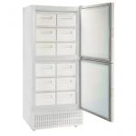 Lab Refrigerator-freezer Combination 41-RFC101
