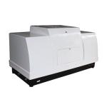 Laser Particle Size Analyzer 50-LPA100