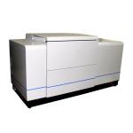 Laser Particle Size Analyzer 50-LPA101