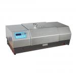 Laser Particle Size Analyzer 50-LPA201