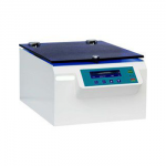 Low Speed Centrifuge 02A-LSC102