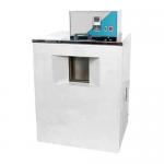 Low Temperature Kinematic Viscosity Tester 52-KVM104