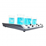 Magnetic Stirrer  42-MGS102