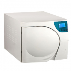 Medical Autoclave 26-MAC101