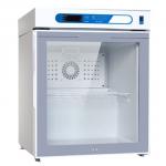 Medical Refrigerator 54-MCR105