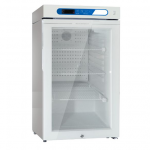 Medical Refrigerator 54-MCR107