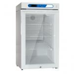 Medical Refrigerator 54-MCR108