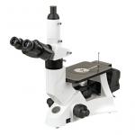 Metallurgical Microscope 43-MMS100
