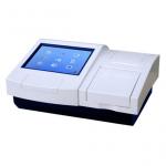 Microplate Reader 08A-MPR101