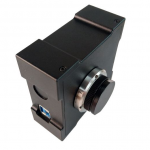 Microscopic Camera 43-MSC101