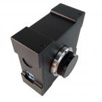 Microscopic Camera 43-MSC102