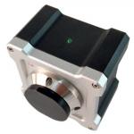 Microscopic Camera 43-MSC201
