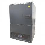 Muffle Furnace 04A-MFF1005