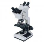 Multi-Viewing Biological Microscope  43-MBM102