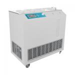 Multifunctional Low Temperature Tester  52-LTT106
