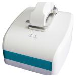 Nano Spectrophotometer  15A-NSP100