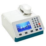 Nano Spectrophotometer  15A-NSP200