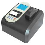 Nano Spectrophotometer  15A-NSP201