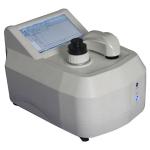 Nano Spectrophotometer  15A-NSP302