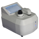 Nano Spectrophotometer  15A-NSP303