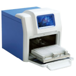 Nucleic acid purification system  48-NPS101