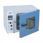 Oven Incubator 49-OIB100