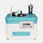 Oxygen Bomb Calorimeter  52-OBC101