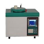 Oxygen Bomb Calorimeter  52-OBC102