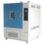 Ozone Test Chamber 24-OTC101