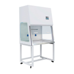 PCR Cabinet  56-PCC100