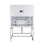 PCR Cabinet  56-PCC104