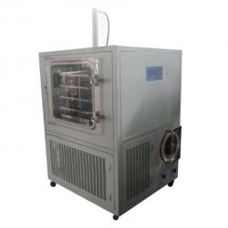 Lab Equipment | Scientific Instruments | Scientific Product