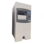 Plasma Autoclave 26-PAC101