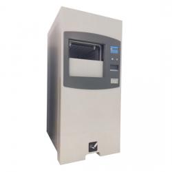 Plasma Autoclave 26-PAC102