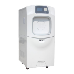 Plasma Autoclave 26-PAC200