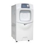 Plasma Autoclave 26-PAC201