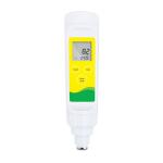 Pocket Dissolved oxygen tester  25-PDO100