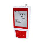 Portable pH meter  25-PPM100