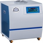 Rapid Low Temperature Circulating Bath  28-RLB102