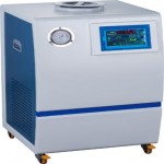 Rapid Low Temperature Circulating Bath 28-RLB110