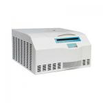 Refrigerated Centrifuge 02A-RRC102