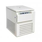 Refrigerated Centrifuge 02A-RRC104