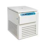 Refrigerated Centrifuge 02A-RRC200