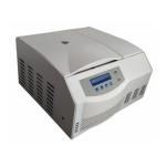 Refrigerated Centrifuge 02A-RRC201
