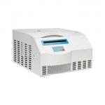Refrigerated Centrifuge 02A-RRC202