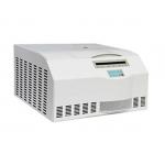 Refrigerated Centrifuge 02A-RRC204