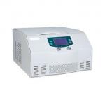 Refrigerated Centrifuge 02A-RRC300