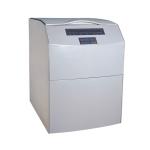 Refrigerated Centrifuge 02A-RRC302