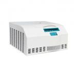 Refrigerated Centrifuge 02A-RRC303