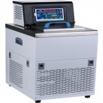Refrigerated Thermostatic Bath and Heating Circulators  28-RTC101